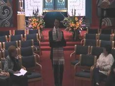 """""""What does God say instead? BE a _____.""""  Rabbi Micah Greenstein's (http://www.twitter.com/RabbiMicah) sermon from Temple Israel's (http://www.timemphis.org) Shabbat service, Oct. 31, 2014."""