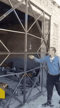 New trending GIF on Giphy. cool gate cool gate. Follow Me CooliPhone6Case on Twitter Facebook Google Instagram LinkedIn Blogger Tumblr Youtube