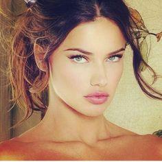 adriana lima, angel, beauty, model, perfect, sexy, victoria's secret, victoria's secret angel, victoria's secret model