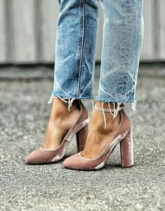 #Essential #Shoes Lovely Casual Style Shoes