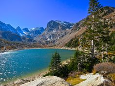 Five Colorado lakes you probably never knew exsisted | The Denver City Page