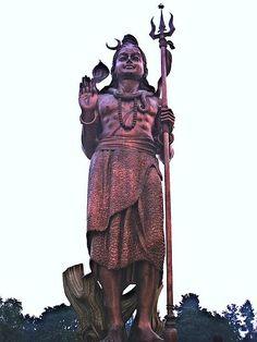 Symbolic Art, Maserati, Westerns, Statue, Shiva, Commercial, Symbols, Fire, Sculptures