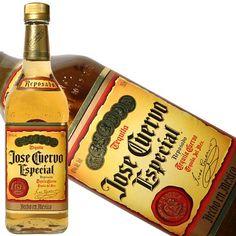jose-cuervo-gold