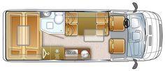 Afbeeldingsresultaat voor floorplan l4h2