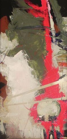 Nancy Bossert Artworks