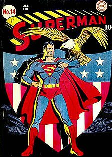 Golden Age of Comic Books - Wikipedia, the free encyclopedia