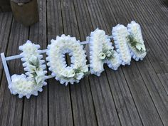 The finest Florist in Colchester, Essex 01206 394496 Flower shop Colchester Essex Funeral Flower Arrangements, Funeral Flowers, Funeral Ideas, Funeral Tributes, Sympathy Flowers, Calla Lily, Bouquets, Prayers, Floral Wreath