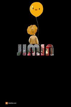 Image by Maria Eduarda. Discover all images by Maria Eduarda. Find more awesome images on PicsArt. Jung Kook, Bts Jimin, Bts Bangtan Boy, Bts App, Picsart, Kdrama, Park Jimin Cute, Chibi Wallpaper, Jimin Fanart