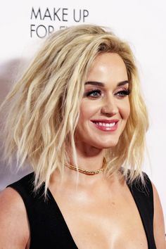 Katy Perry attends Universal Music Group's 2017... | I ❤ Katy Perry