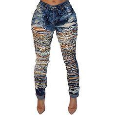 Only Donna Jeans Leggings Royal REG Skinny PIM 101 Denim Soft ULTIMATE Jeggings