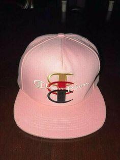 Gray Solid Blank Plain 6 Panel Flat Bill Soft Velvet Snapback Baseball Cap Hat