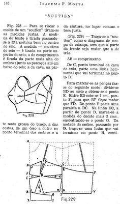 CORTE CERTO-IRACEMA F. MOTTA III - Luiza B. - Веб-альбомы Picasa