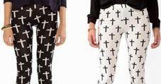Para poder hacer estos leggings vamos a necesitar: 1 m. de lycra de 1,4 m. de ancho y elástico de 2 cm. de ancho y de largo 55-62-68-74 ...