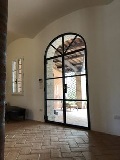 IMG_1119 Oversized Mirror, Villa, Loft, Indoor, Interior, Furniture, Design, Home Decor, Plantation Houses