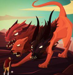 Children's Book Illustration, Concept Art, Animals, Conceptual Art, Animales, Animaux, Animal, Animais, Dieren