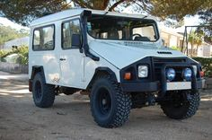 Off Roaders, Suzuki Jimny, France, Spain And Portugal, Rest Of The World, Alters, Cars And Motorcycles, Muscle Cars, Jeep