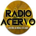 Ouvir Agora: Acervo Rádio- Porto Alegre- RS http://www.blogouviragora.com/2017/11/acervo-radio-porto-alegre-rs.html