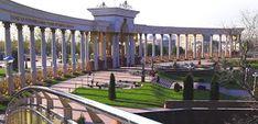 Vacanta esoterica: Almaty, Kazahstan - Introducere în Asia Centrală Asia, Beatles, Pergola, Places To Visit, Outdoor Structures, Zoology, Outdoor Pergola, The Beatles