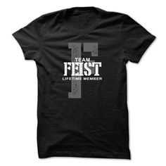 nice It is a FEIST t-shirts Thing. FEIST Last Name hoodie