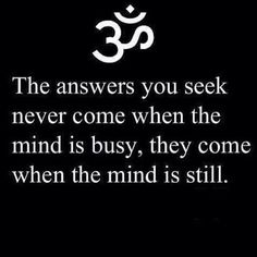 .Ohm answers