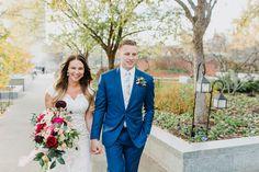 Kenzie+Ashton Wedding || Gala Hideaway || Utah Wedding Photographer - Utah Wedding and Portrait Photographer | Kailey Rae Photography