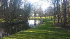 Abbert River