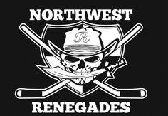 Northwest Renegades in full swing now