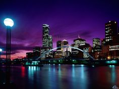 City Pictures - http://www.0wallpapers.com/3071-city-pictures.html