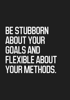 Crossfit Motivation, Fitness Motivation Quotes, Quotes About Fitness, Motivation For Life, Morning Motivation Quotes, Lifting Motivation, Fitness Del Yoga, Reto Fitness, Physical Fitness