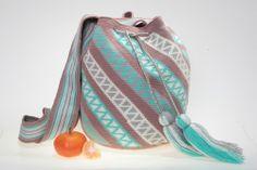 Style PIICHI Bag OASIS https://www.facebook.com/MochilaMoon