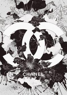 Chanel // Daryl Feril