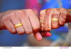 Indian Wedding Photography Poses, Wedding Couple Poses Photography, Wedding Poses, Wedding Photoshoot, Marriage Poses, Indian Bride Poses, Engagement Photo Poses, Best Wedding Photographers, Magic Smoke