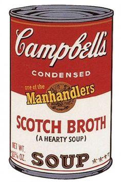 How To Make Scotch Broth: A Traditional Scottish Soup Recipe