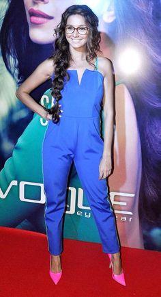 Shibani Dandekar#Bollywood #Fashion