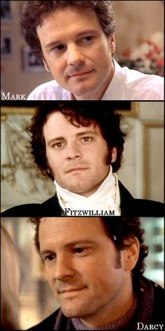 wealthy gentleman, the master of Pemberley, and nephew of Lady Catherine de Bourgh. Darcy is intelligent and honest but his excess of pride causes him to look down on his social inferiors. Throughout the novel, he tempers his class-consciousness and learns to admire and love