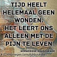 Strong Quotes, Positive Quotes, Broken Dreams, Best Quotes, Life Quotes, Tears In Heaven, Proverbs Quotes, Dutch Quotes, Wish You Are Here