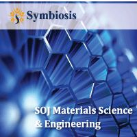 SOJ Materials Science & Engineering (SOJMSE) is an Open Access Publication platform that highlights the latest breakthrough and technological advancements in the field of materials & engineering sciences.  SOJMSE is a Scientific Journal that stresses on publishing Peer-Reviewed, original research papers, review articles, letters, research notes and briefs of scientific achievement; that are novel and cover a broad spectrum of topics in this field.