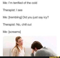 130 Best Therapist Memes Images In 2020 Memes Therapist