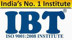 Searching is best certified institute for PO and Banking exam with competitive examinations. IBT India multiple cities provide services in all India. For complete result with best prepared environment similar exam po, sbi,mock test and other exam available all India. Image result for ibt india