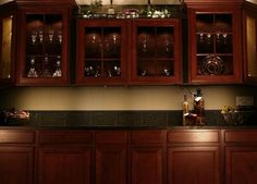 American Traditional Lighting LED Under Cabinet, Under Cabinet Led Lighting,  Cabinet Lights ~ Home Design