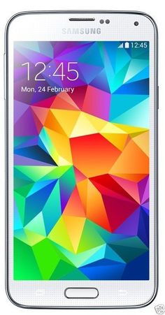 HERBETRADE MOBILE STORE  - NEW SAMSUNG GALAXY S5 G900F - 16 GB - SHIMMERY WHITE (UNLOCKED)   FREE GIFTS, $439.90 (http://www.herbetrade.com/new-samsung-galaxy-s5-g900f-16-gb-shimmery-white-unlocked-free-gifts/)
