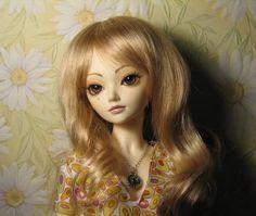 Victoria, Minifee Shushu