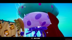 Video Game Characters, Spongebob, Hold On, Battle, Videos, Sponge Bob, Naruto Sad