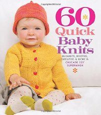 Free baby knitting patterns ... easy knitting patterns for baby beanies, cardigans, boots and more for beanies, bonnets, cardigans, booties and more