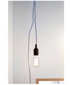 Tischlampe LAMPE TEAPOT Keramik Wohnzimmer Kche 20 X 245 CmHoff Interieur