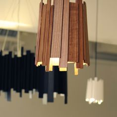 Clinker by Innermost at Urban Lighting Inc.