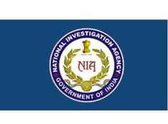 Converted Hindus, Christians among 52 ISIS terrorists arrested: NIA
