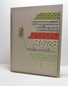 17 yo masculine birthday by nancy littrell - Cards and Paper Crafts at Splitcoaststampers