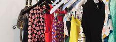 The Next Closet – The Great Grand Designer Stock Sale -- Amsterdam -- 15/10