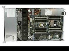 [DangDi.vn] Giới thiệu nhanh  HP ProLiant DL160 Gen8